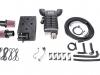 blower kit.jpg