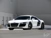 Audi R8 V10-VF750sc (3 of 13).jpg