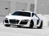 Audi-R8-V10-VF750sc-corner-white.jpg