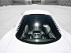Audi-R8-V10-VF750sc-white.jpg