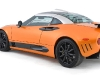 orange-spyker-back-side