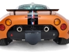 orange-spyker-back