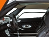 orange-spyker-interior_0