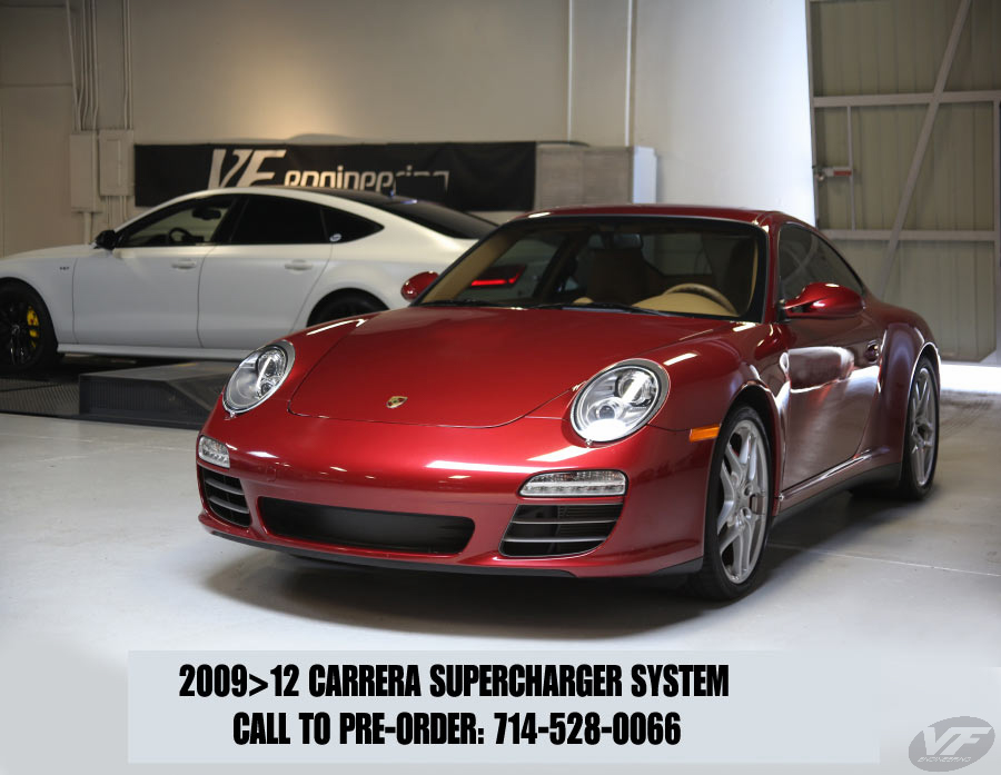 997.2-supercharger-mainpage (1 of 1)