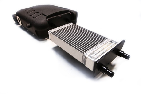 BMW-E90-VF-620-Intercooler-manifold-core-web