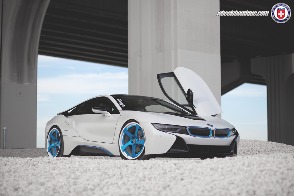 BMW-i8-on-HRE-RS102_17070069768_l-1