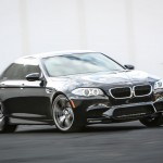 BMW-m5-ecu-tuning-cornering-web