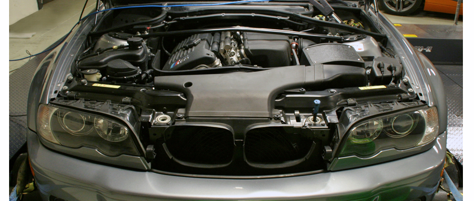 VF Engineering Supercharger Systems for Audi, BMW, Lamborghini