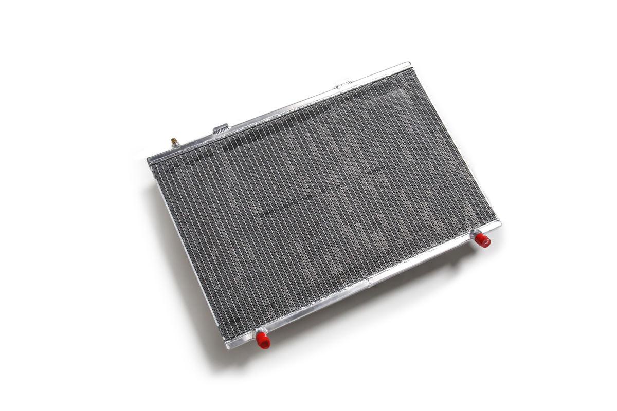 E46 M3 Oil Cooler