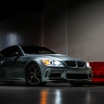 supercharged, boost, flash, m3
