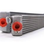E9x-M3-oil-cooler-1