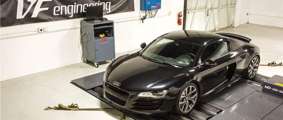 PageLines- R8V10-dyno.png