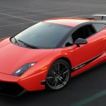 Supercharged-Lamborghini-Superleggera