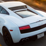 PageLines- VF760-Lambo-white-canyon.png