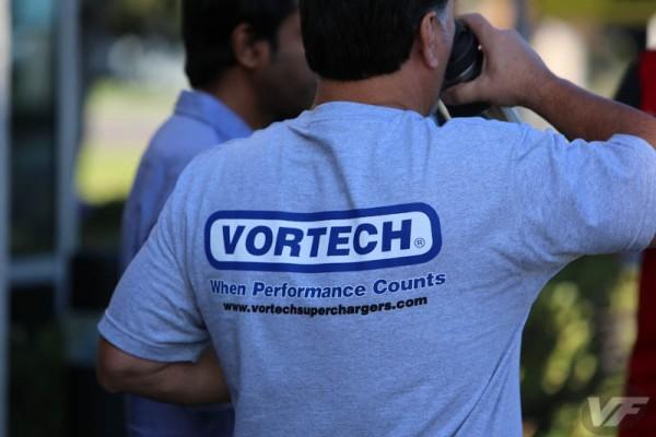 Vortech-3