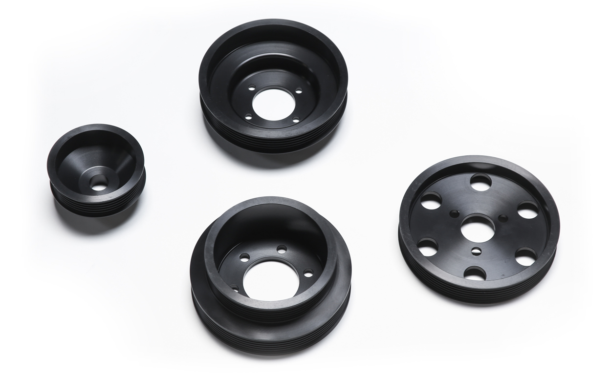 performance-pulley-e46-(1-of-1)