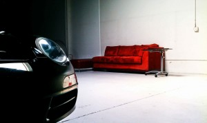 red-couch-1-of-1-1080x646