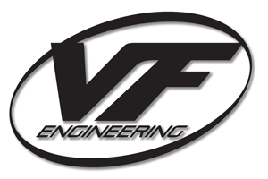 VF Engineering Superchargers and ECU Tuning for Lambo Audi Mclaren AMG BMW - Anaheim, CA
