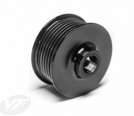 vfe-3.0t-pulley